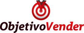 http://objetivovender.com/wp-content/uploads/2015/04/objetivo_vender_logo_small_web.png